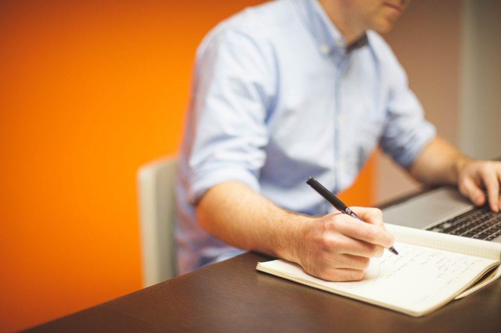 Comprendre le fonctionnement du rachat de crédit hypothécaire