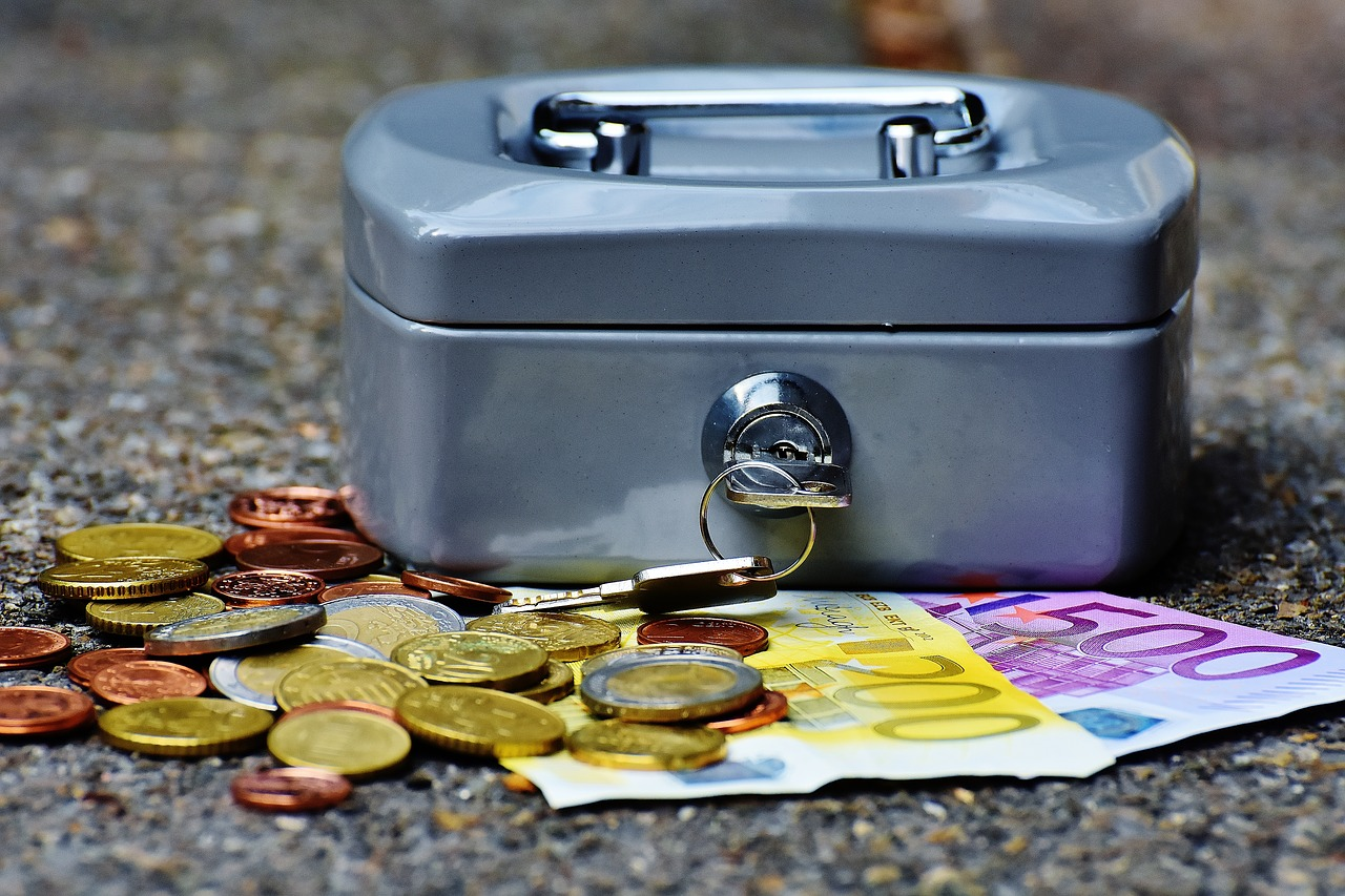 Demande de rachat de crédits, une opération gratuite ?