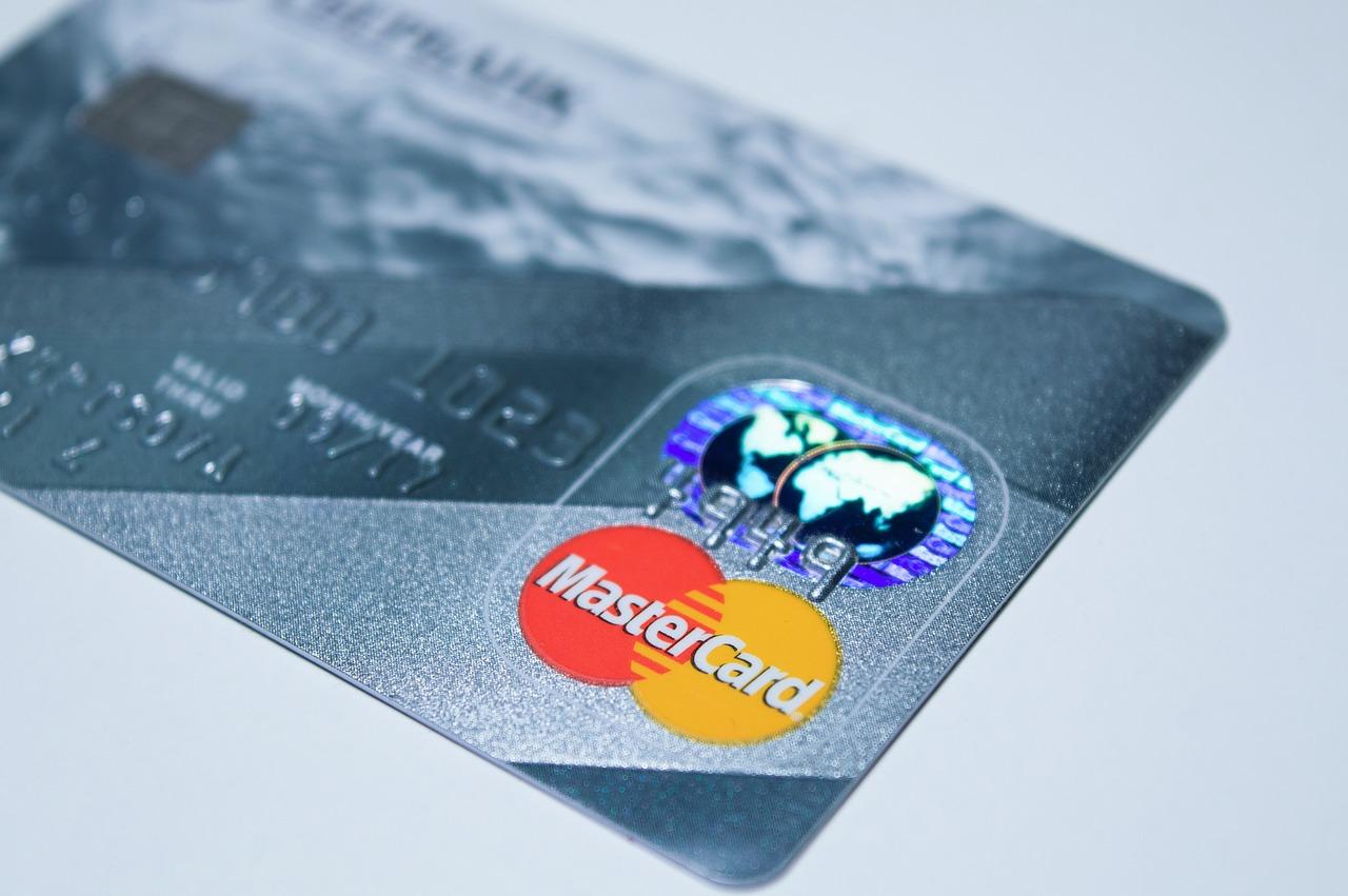 Comment avoir le meilleur taux pour un rachat crédit conso ?