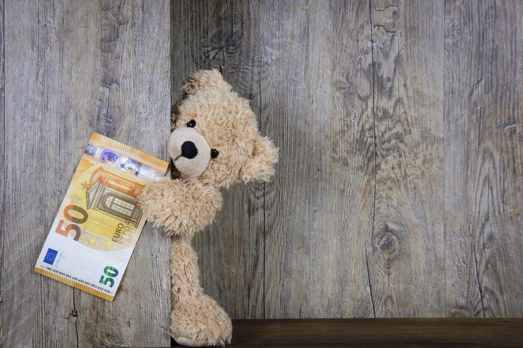 E-coupon shop – Trouvez vite des ristournes sur vos produits favoris