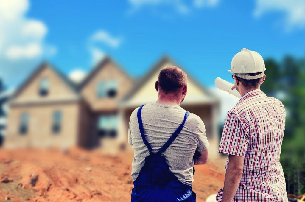 Plan 2 maison – Un bon plan pour construire sa maison