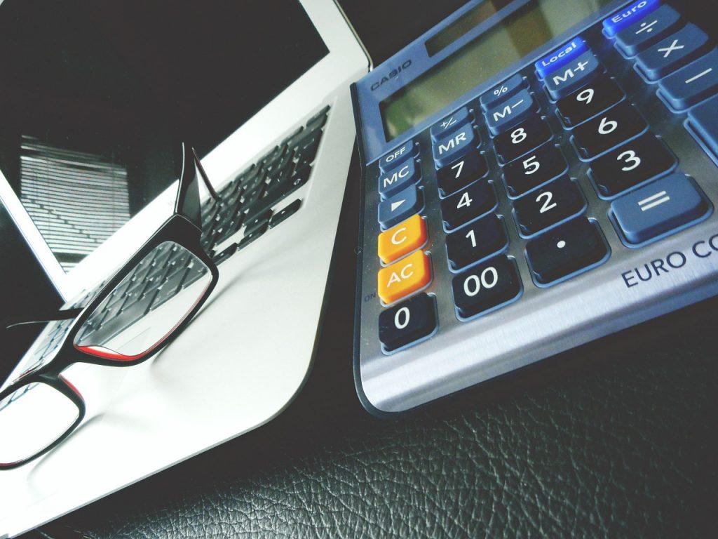 Genin comptable – L'expert de la comptabilité