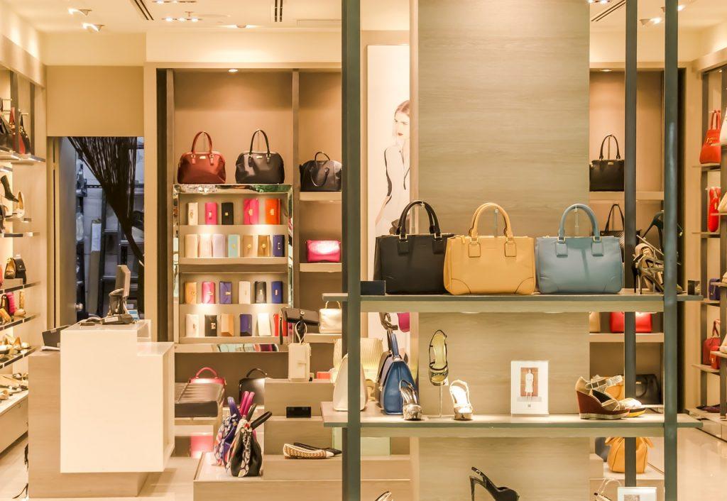 Un jour, un plan – Découvrez les meilleurs plans pour votre shopping