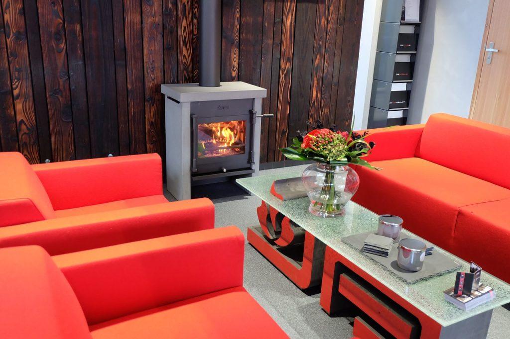 Le chauffage de Gérard – Des conseils pour mieux chauffer votre maison