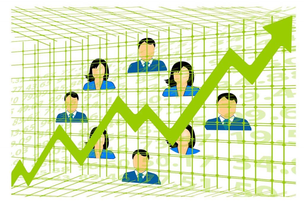 Expertise Finances – Les conseils de votre expert financier