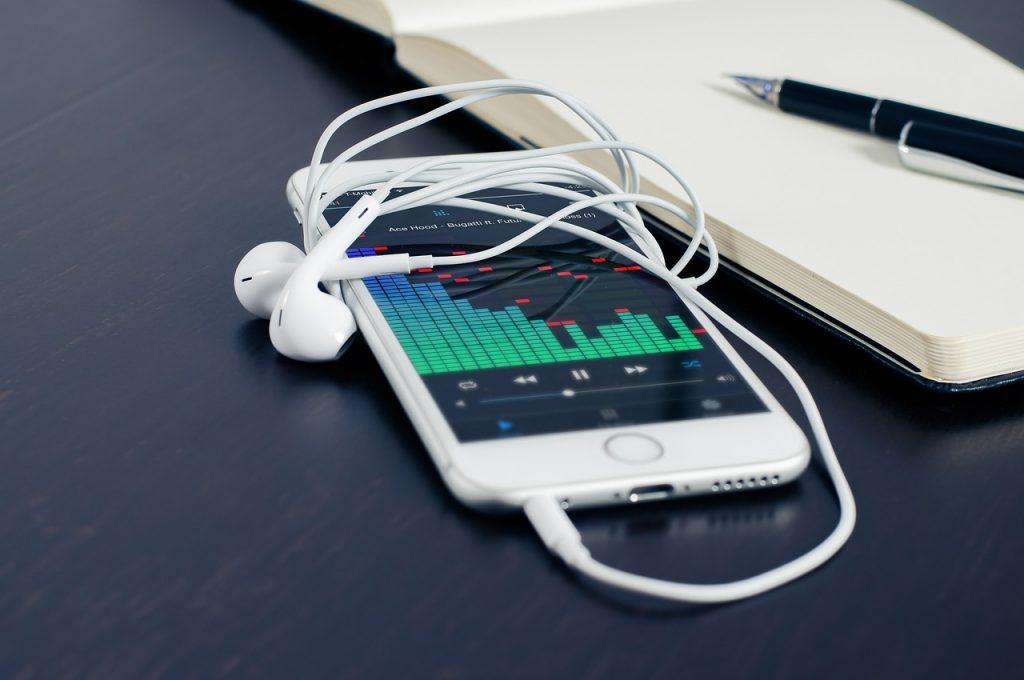 Customise ton smartphone – Pour les fans de smartphones et d'High-Tech