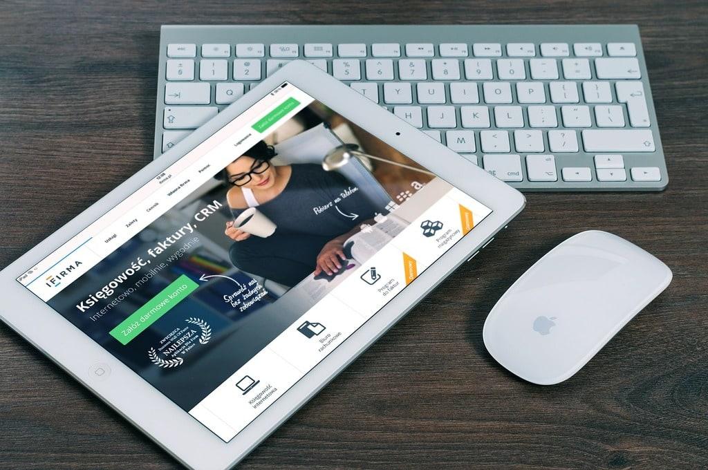 Ecran Web – Un blog spécialisé dans le numérique